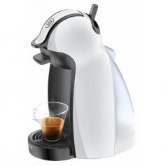 MACCHINA CAFFE DE LONGHI EDG100W+32 CAPSULE