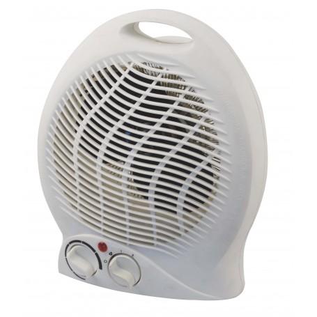 Termoventilatore Ardes AR451 2000 W