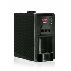 Macchina per il Caffe' Krea by Bialetti Multipla Cialde Capsule ROSSA