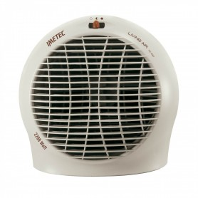 Termoventilatore compatto IMETEC Living Air C1-100