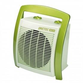 Termoventilatore IMETEC Eco Silent FH5-100