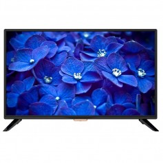 "TV 32"" SMART TECH LE32Z1TS"