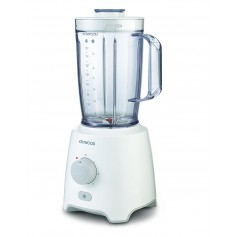 FRULLATORE KENWOOD BLENDER X FRESH BLP400 650W