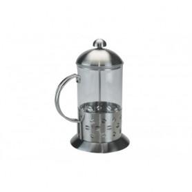 CAFFETTIERA A STANTUFFO 600ML