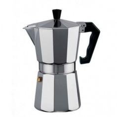 CAFFETTIERA ALLUMINIO 3 TAZZE