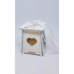 LANTERNA BOX LEGNO CM 5,5 H6