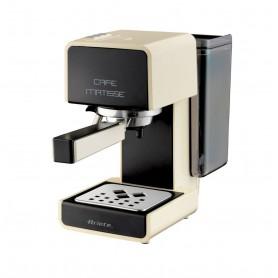MACCHINA CAFFE MATISSE ARIETE 1363 CREMA