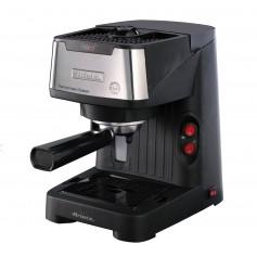 MACCHINA DEL CAFFE ARIETE 1301