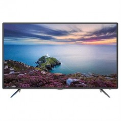 TV 40 SMART-TECH LE 4048SA FULL-HD T2 SMART TV