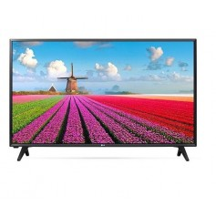 TV LED 32'' LG LK500 HD READY DVB-T2/S2BLACK
