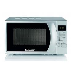 FORNO MICROONDE CANDY CMW-2070M CAPACITA DI 20 L 700 W BIANCO