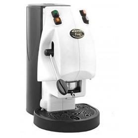 MACCHINA DEL CAFFE' Didiesse Frog Revolution Bianco