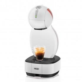 Macchina da caffè a Capsule NESCAFÉ Dolce Gusto Colors EDG355.W1 1500 W, 1 lT Bianco