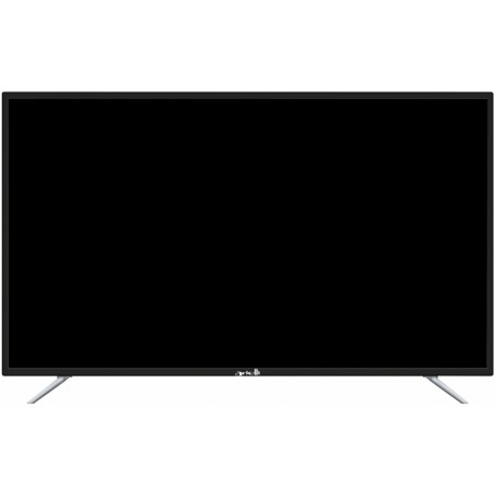 TV LED 55'' ARIELLI 55DN4A6 4K SMART DVB-T2 ANDROID