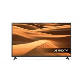"""LG TV LED Ultra HD Smart TV 65"""" 4K Active HDR 65UM7000"""