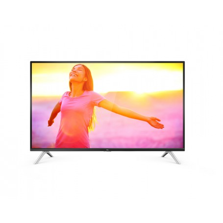 "TLC TV LED HD 32"" DVB T2/S2 32DD420"