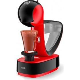 macchina del caffè De Longhi EDG 100.W Piccolo DOLCE GUSTO