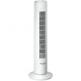 VENTILATORE JOHNSON TORRE 45W