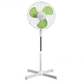 VENTILATORE JOHNSON COLONNA 43