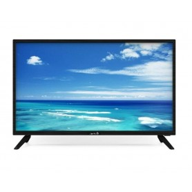 "TV LED 32"" ARIELLI HD READY DVB-T2/S2"