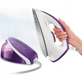 SISTEMA STIRANTE PHILIPS HI5915 2400 W 5.2 BAR 100 g/min