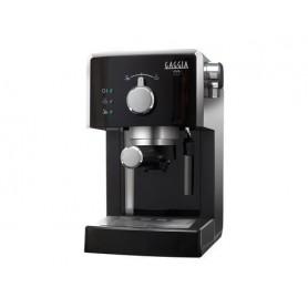 MACCHINA CAFFE GAGGIA VIVA STYLE RI8433/11 CIALDE E MACINATO + 150 CIALDE