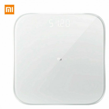 BILANCIA PESAPERSONE XIAOMI MI SMART SCALE