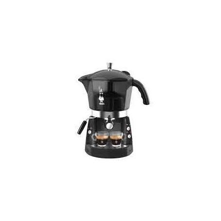 MACCHINA DEL CAFFE' ESPRESSO BIALETTI 3 IN 1 MOKONA CF40
