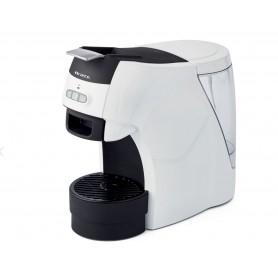 MACCHINA DEL CAFFE ARIETE 1301 Compatibile con Cialde ESE Biodegradabili e Macinato in Polvere, Caffè Lungo o Corto, Griglia Re