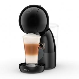 MACCHINA CAFFE' PICCOLO XS DOLCE GUSTO NERA KRUPS KP1A3B10