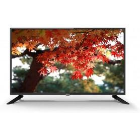 "TV LED 32"" AKAI AKTV3219S DVB T2 S2 HEVC 2 HDMI HD SAT"