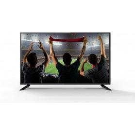 "TV LED 50"" AKAI AKTV510M ANDROID FHD DVB T2/HEVC"