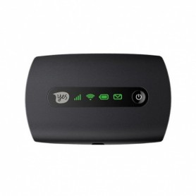 Router Wifi Huawei Web Pocket 42 WIND/TRE