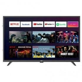 "TV LED 40"" SELECO 2000FHDA7 SMART TV ANDROID FULL HD DVB-T2/S2"