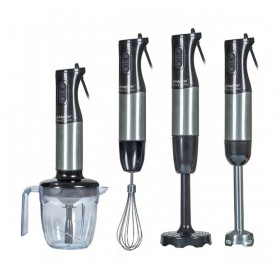 FRULLATORE IMMERSIONEJOHNSON SPURECOMBY 400 WATT 4 IN 1