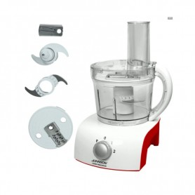 ROBOT JOHNSON FOOD PROCESSOR 450WATT FUNZIONE PULSE