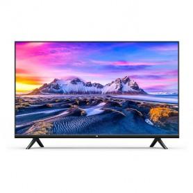 """TV LED 32"""" XIAOMI MI SMART T2/S2/HEVC Android TV - HD - L32M6-6AEU ELA4588EU"""