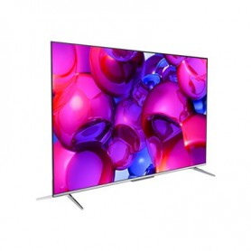 """TV LED 55"""" TCL ULTRA HD 4K SMART TV HDR ANDROID TV 55P615"""