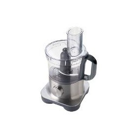 Robot Cucina Kenwood FPM-250 750 W